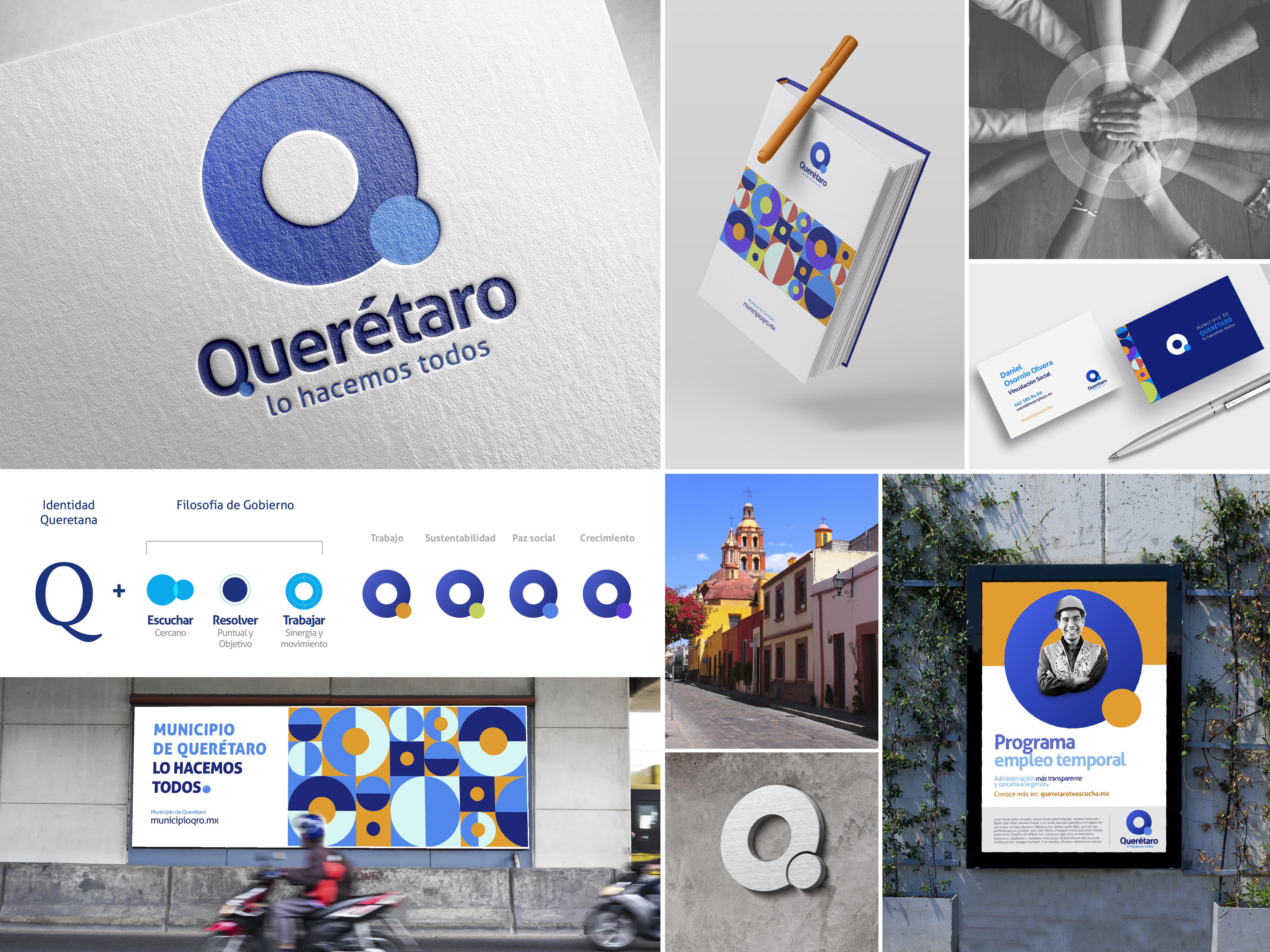 Premio Clap Querétaro