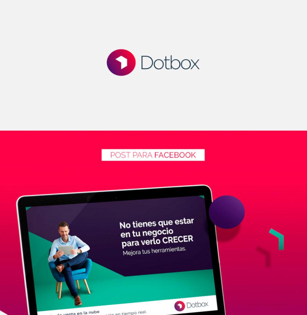 dotbox