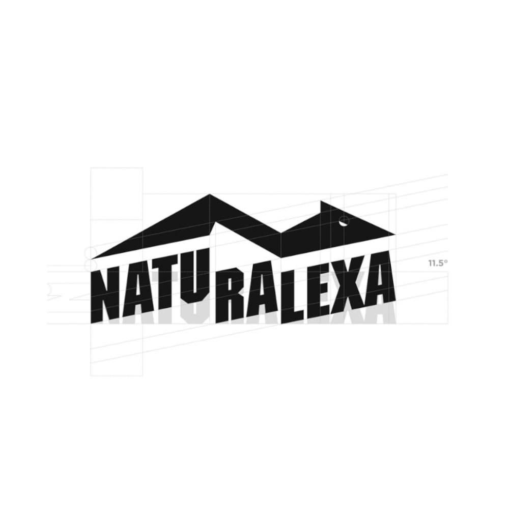 Naturalexa