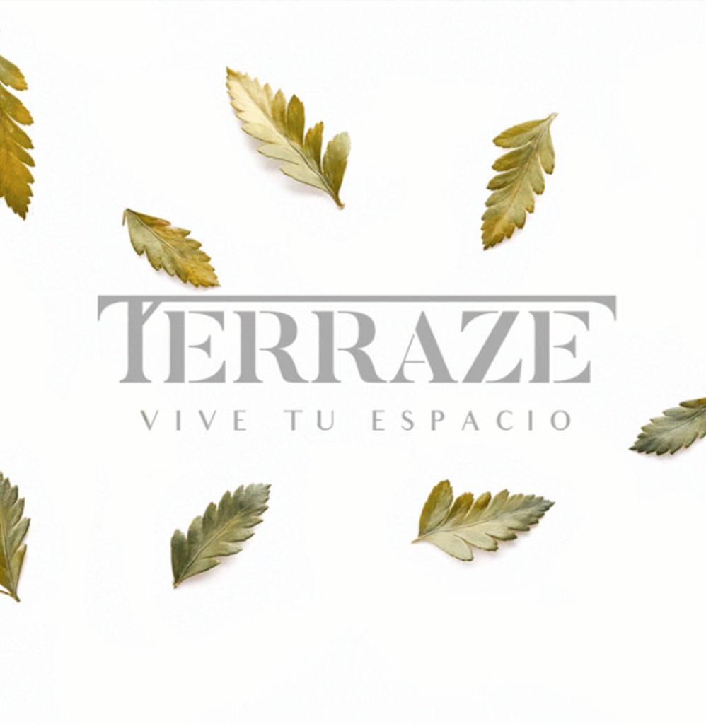 terraze